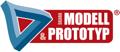 Skara Modell&Prototyp